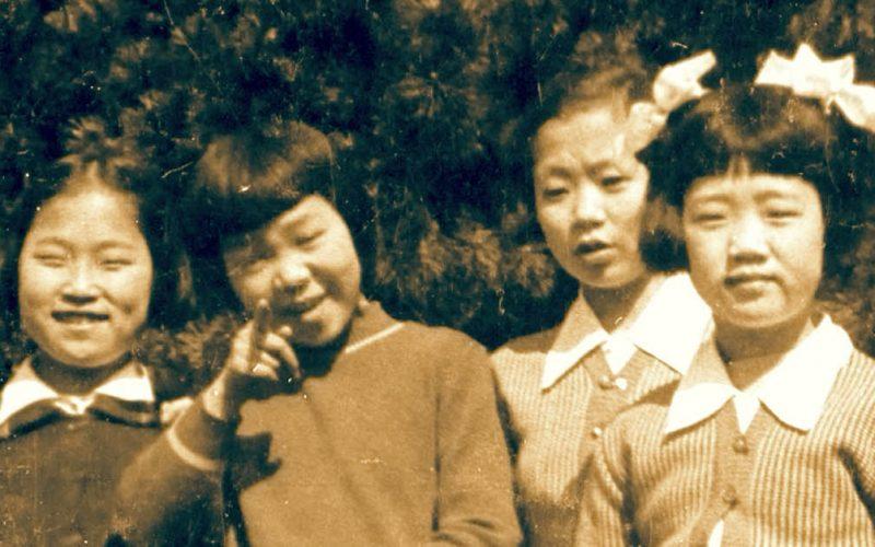 Quando la Polonia comunista accolse gli orfani coreani