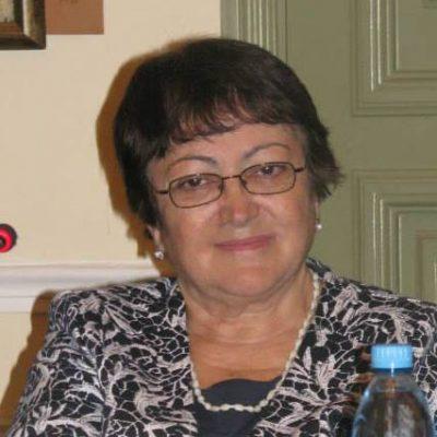 Karina Černjak