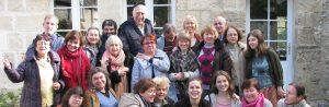 Come Jean Vanier ci ha cambiato la vita