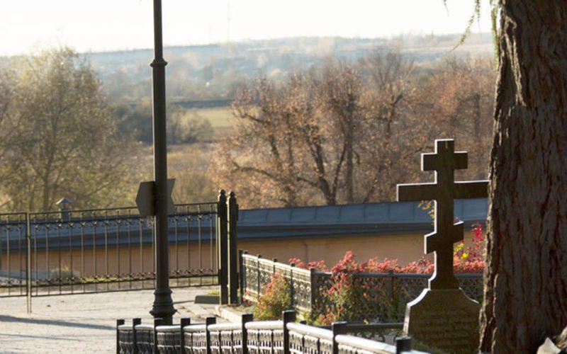 Ortodossia: tre voci sui travagli della Chiesa