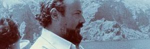Il «nuovo inizio» di padre Aleksandr Men'