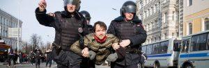 I processi di Mosca: qualcosa sta cambiando