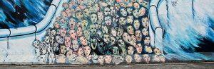 Il muro nella testa. A trent'anni dai fatti di Berlino