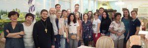 Da Bergamo al Meeting di Rimini: la bellezza, il lavoro e la domanda di senso