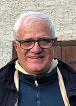 Roberto Graziotto