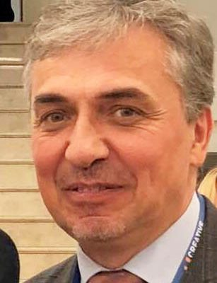 Konstantin Sigov
