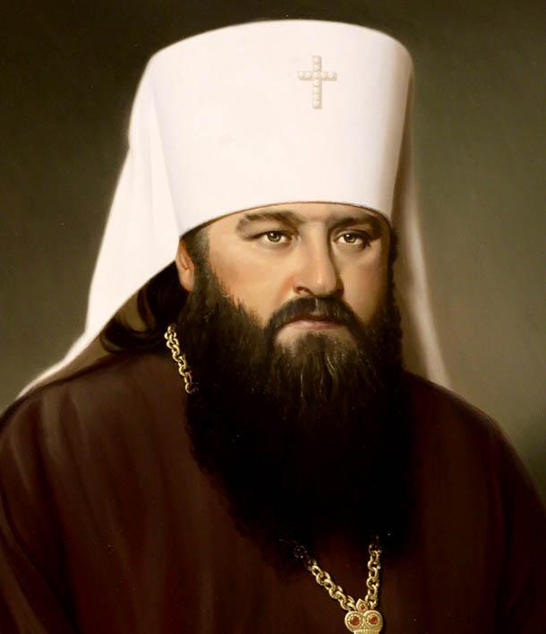 Un dramma ancora da scoprire: il metropolita Nikodim