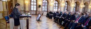 Storia di un'amicizia. Padre Scalfi e Tomáš Špidlík