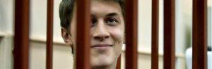 Il processo a Egor Žukov: Le sorprese della nuova generazione