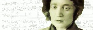 Un messaggio ai giovani musicisti: la lezione di Marija Judina