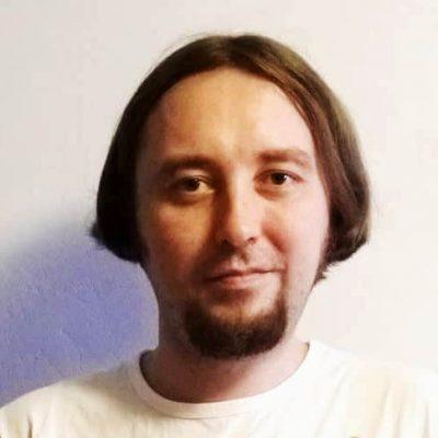 Andrej Kočetkov