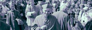 Corresponsabilità dei laici nella Chiesa: un inedito di Karol Wojtyła