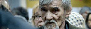 Il caso Dmitriev, chiusure e spiragli