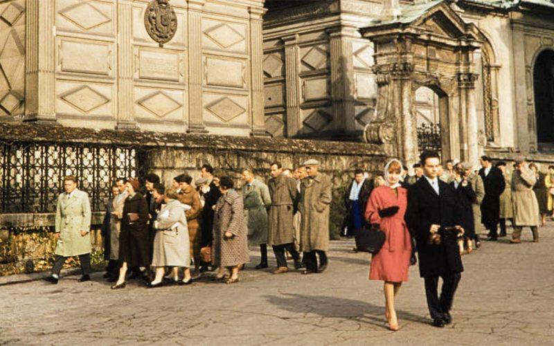 Il laicato docente – un inedito di Karol Wojtyła (seconda parte)