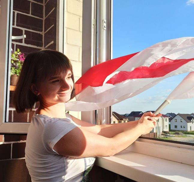 Bielorussia, stabile come un vulcano