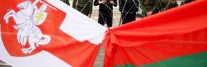 Bielorussia: nasce la piattaforma civica per il dialogo con il potere