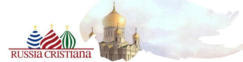 luoghi e momenti della cultura russa