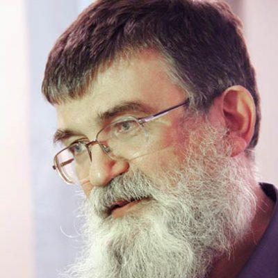 Dmitrij Sladkov