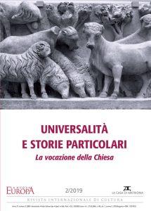 universalità e storie particolari