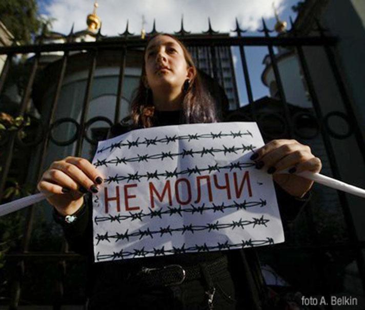 Bielorussia chiama – Russia risponde