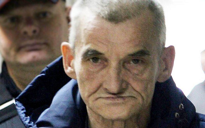 Dmitriev: una pesante sconfitta. Ma non è il punto e basta…