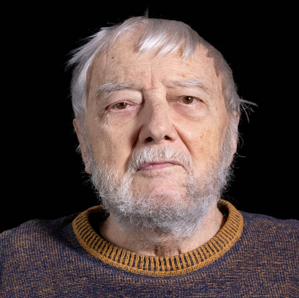 Ladislav Hejdánek, un filosofo amante della verità