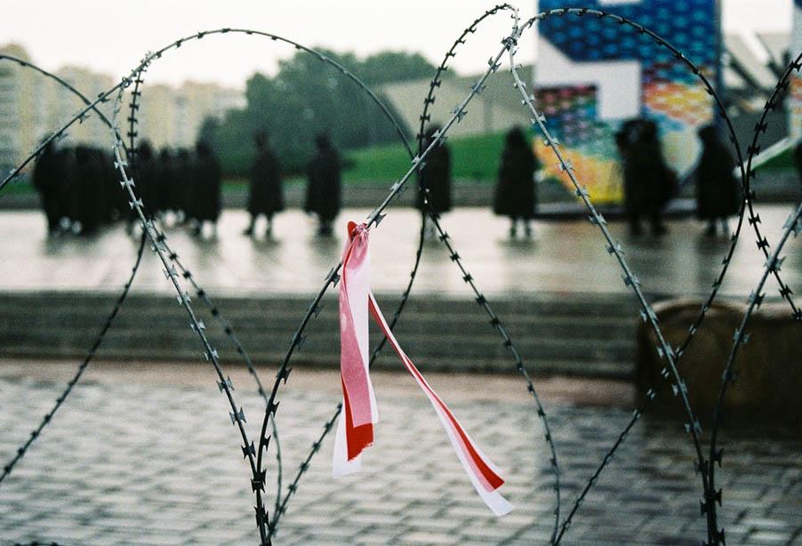 Serata online per il poeta Dmitrij Strocev