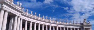 Anche in Russia si dibatte di papa Francesco