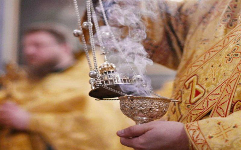 Tempo di bilanci per la Chiesa russa