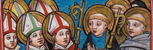Il nuovo Vademecum ecumenico: per i vescovi, ma non solo!