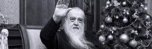 Il cuore dell'uomo e la storia: in memoria di Filaret di Minsk
