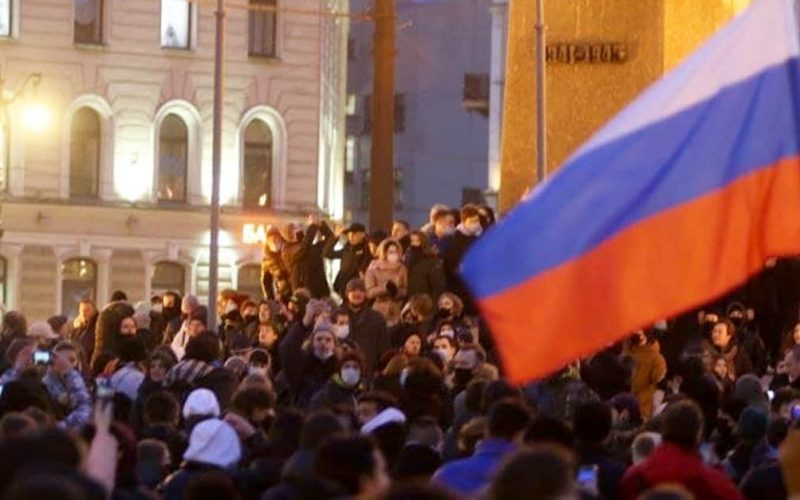 Russia: dopo la piazza come si va avanti?