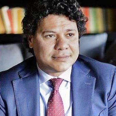 Wael Farouq