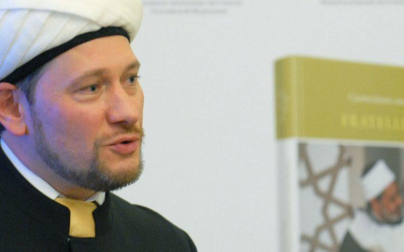 Incontro tra islam e cristiani: una rivoluzione che tutti aspettavano