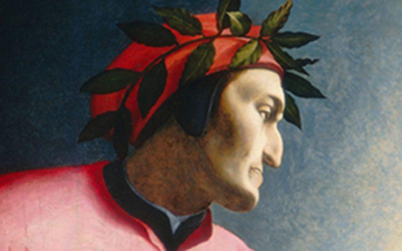 Riscoprire Dante in russo