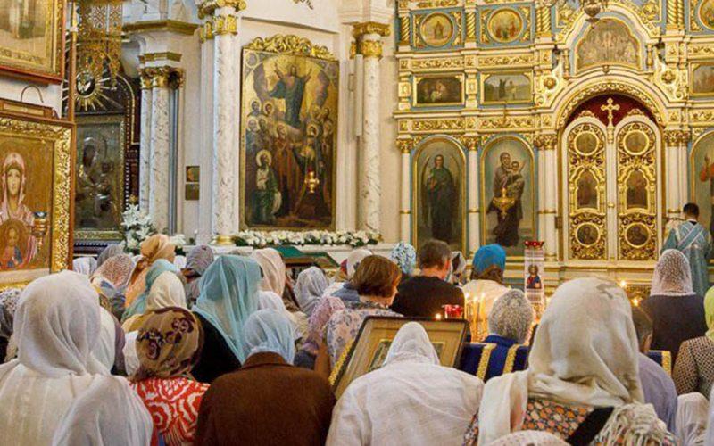 Bielorussia: due vescovi cacciati, ma due veri pastori