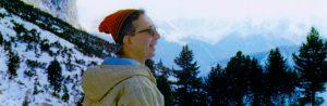 Gite in montagna e incontri clandestini