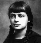 Ariadna Efron