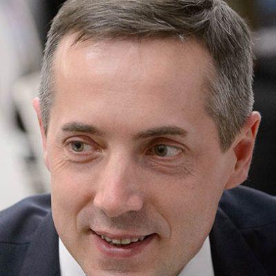 Michail Minakov
