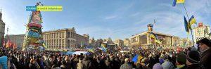 Difficile uscire dall'impero. La via ucraina