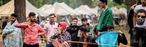 Minsk usa la bomba umanitaria contro l'Europa