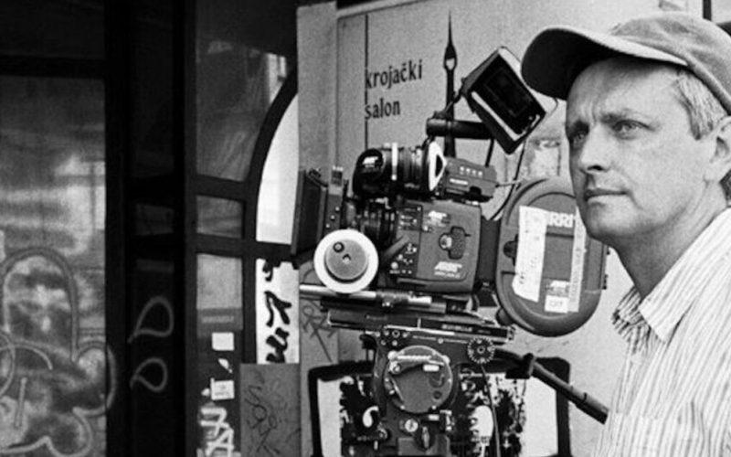 A Cannes Loznica rompe il silenzio su Babij Jar